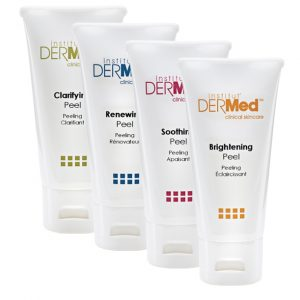 Peel_Products